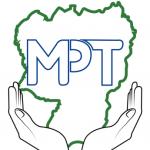 MPT-06