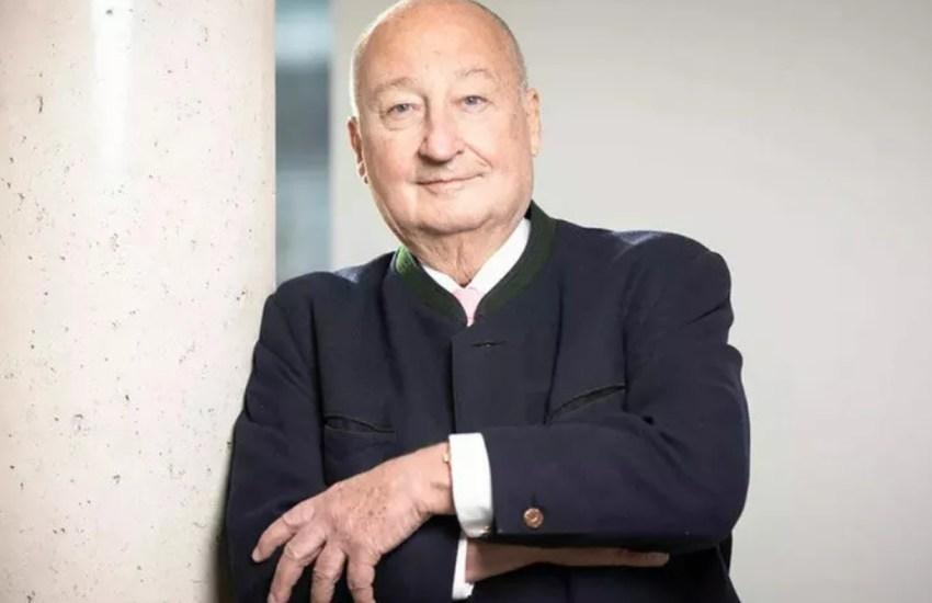 Günther Hertel (Aichinger)
