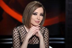 MBC1 Al Hokm - Wafaa Al Kilani (2)
