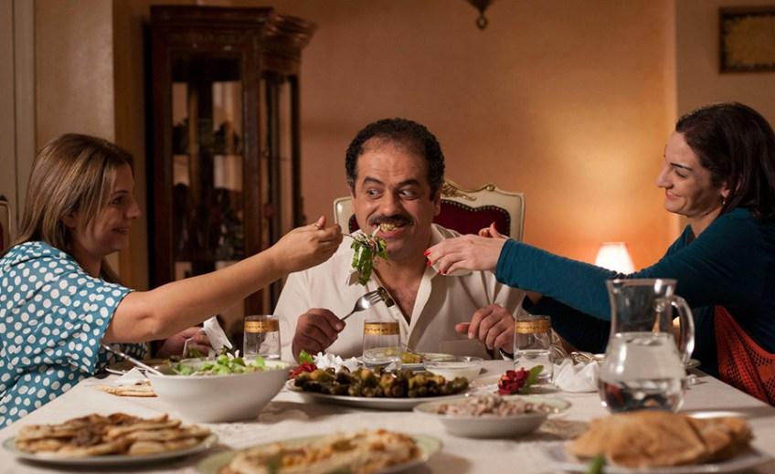 bel halal - film - beiroot