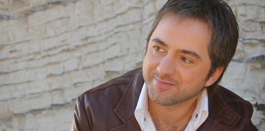 مروان خوري