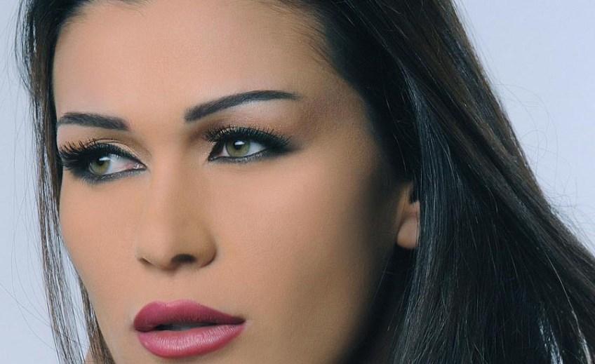 nadine-el-rasi-beiroot