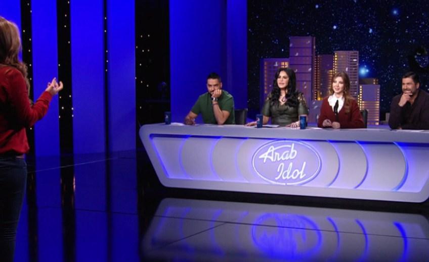 arab-idol-beiroot-2016