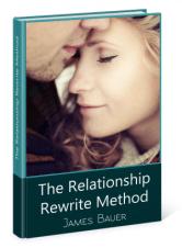Relationship Rewrite Method Coupon