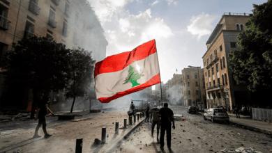 لبنان5