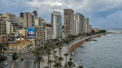 لبنان6