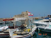 byblos 4