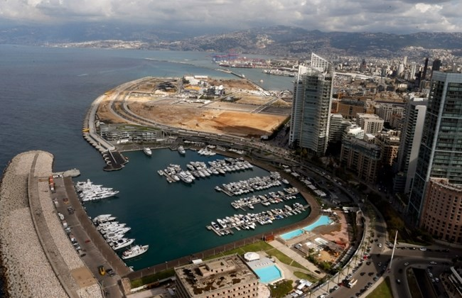 New strategy to lure FDI to Lebanon needed: UNCTAD
