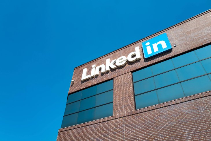 LinkedIn names the fastest-growing jobs across Europe
