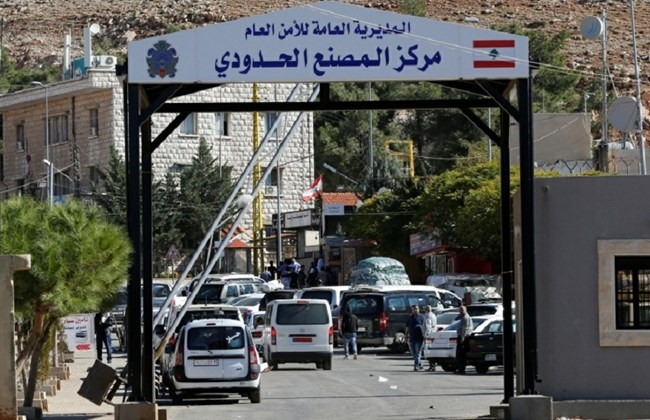 US sanctions law adds to Lebanon's woes, threatens to hurt economy