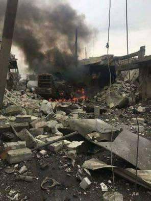 Mosul3