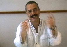 Prominent Lebanese 3 – William K. Sawaya (born in 1948)