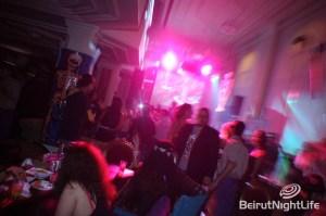 Chat-IN Halloween Party – SPLONGE