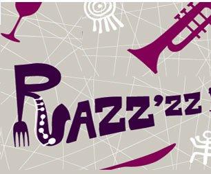Arthur Satyan at Razz'zz Jazz Club
