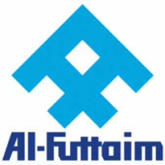 Majid Al Futtaim Properties to invest USD 3.5 billion in four new shopping malls