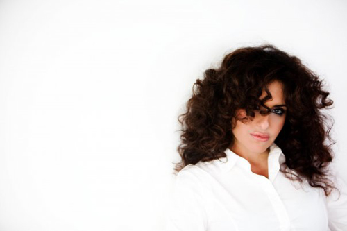 """Exclusive BeirutNightLife.com: Nicole Mouddaber """"Lebanon, save your energy for June 5th"""""""