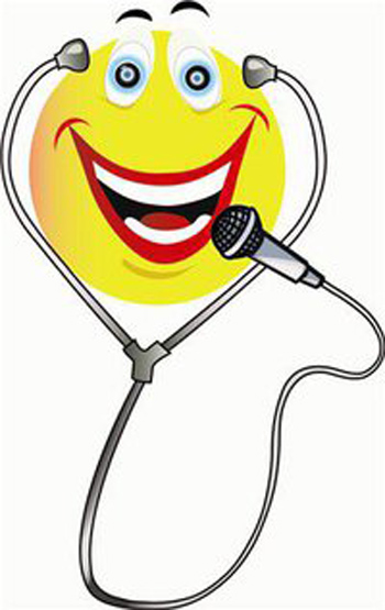 """Opening Show of the Stand up Comedy Tour of Lebanon """"Humour Therapy"""""""