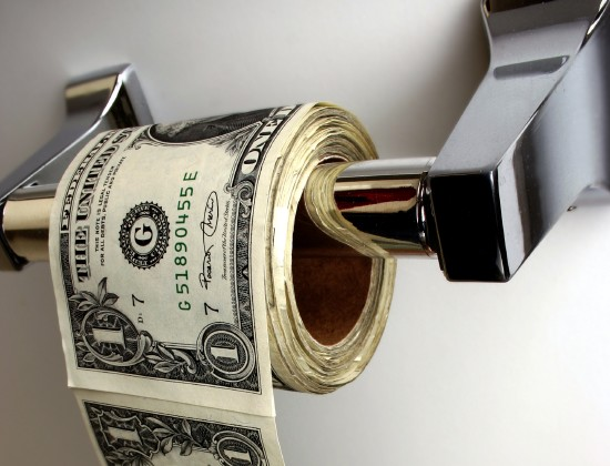 24k gold toilet paper. Richest Men of All Time Michel Khoury  Brings Dream Lottery to Lebanon BNL