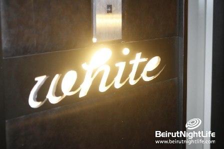 White Beirut