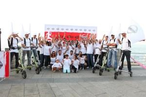Beirut Marathon Roadrunners