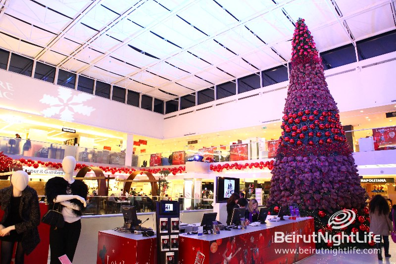 Let there be Magic – Christmas at ABC