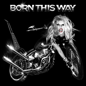 Your Request: Lady Gaga's Album Banned in Lebanon!