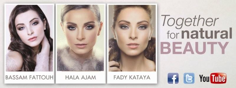 Campaign Against Plastic Surgery – First of its Kind in the Middle East