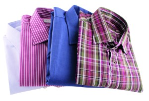 Etro's Holiday Gifts for Men