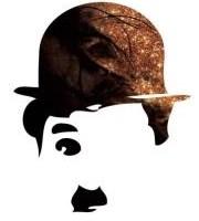 Chaplin Beirut