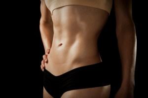 Body & Beyond: Stomach Secrets REVEALED