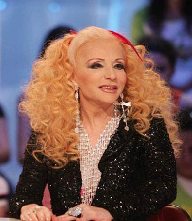 Sabah hospitalized and in a critical situation