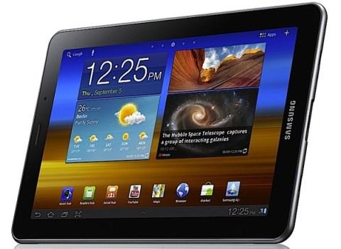Samsung 'Samsung Smart App Challenge 2012' – A Global
