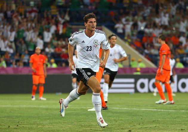 Portugal Survive Denmark Scare and Germans put Netherlands on verge of Elimination