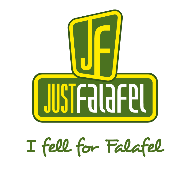 Just Falafel brand set to take off in Lebanon