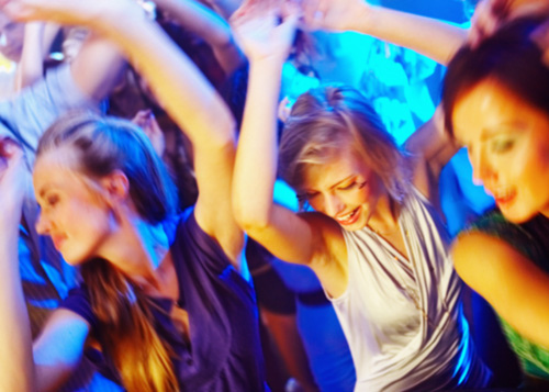 Nightlife Tips: Prepare for a Night of Clubbing the Right Way