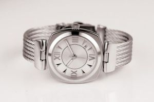 Best watch for a Professional