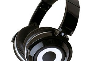 Zumreed X2 Hybrid Headphones