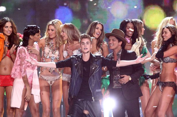The rise and fall of Justin Bieber: A complete timeline of his most controversial moments