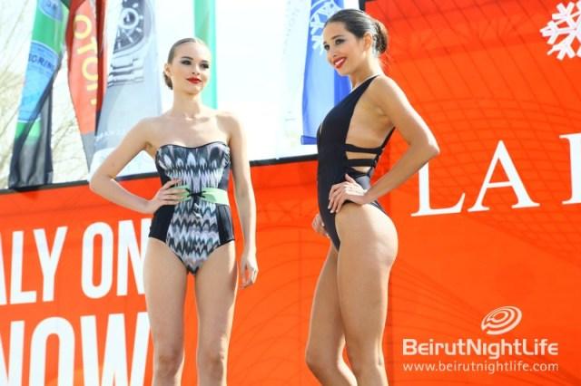 perla-fashion-show-mzaar058