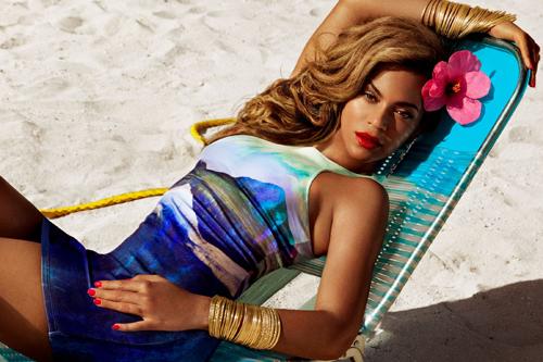 Beyonce-for-HM-1833672