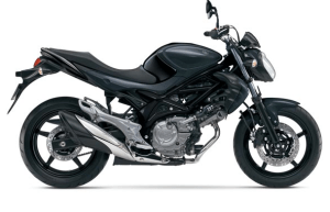 5 Best Buys In 2013 Motorcycles