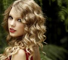 2013 Billboard Music Awards Nominations: Led by Taylor Swift, fun and Maroon 5!