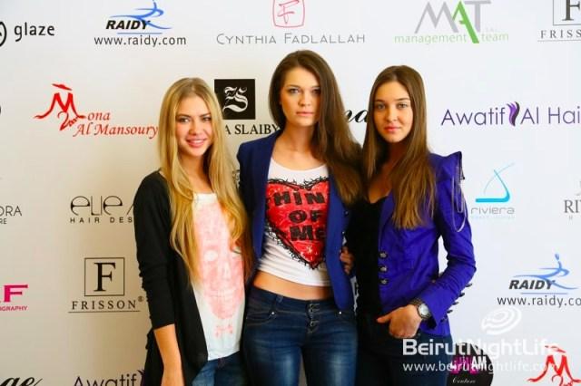 l-i-p-s-summer-fashion-week-riviera-03