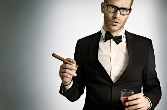 man-with-cigar_575x381