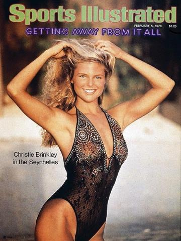 christie-brinkley-1-435