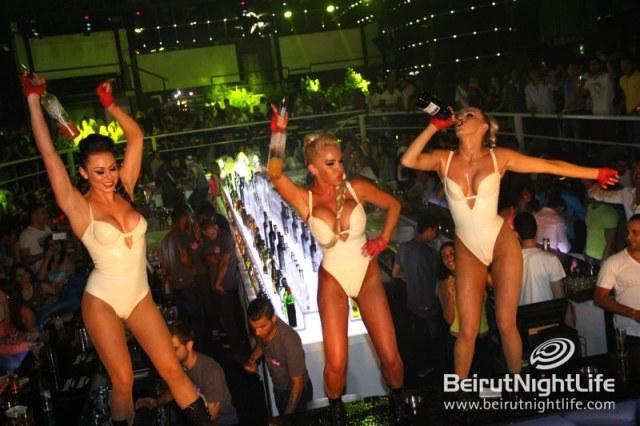 girls-roc-blvd44-178