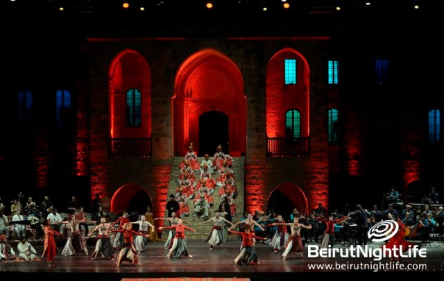 marco_polo_byblos_festival_10