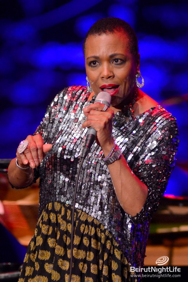 deedee-bridgewater-beiteddine-festival-08