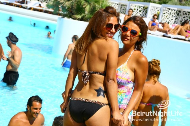 911-beach-party-riviera-25