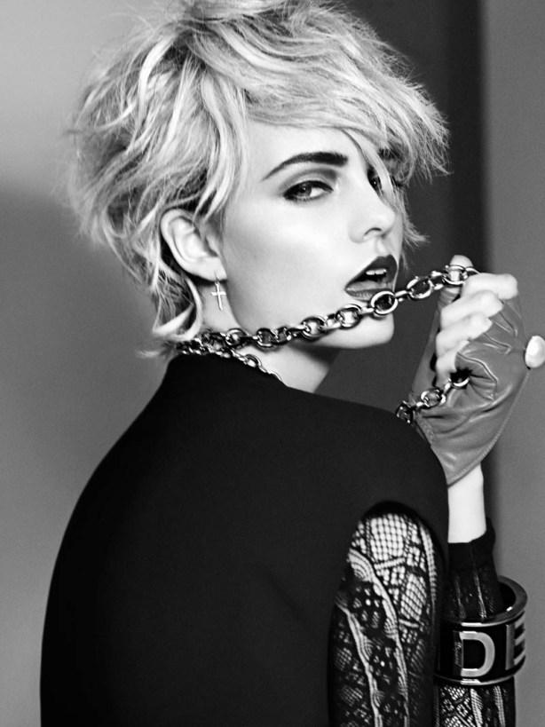 Glamour-Madonna8